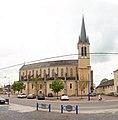 Dompierre-sur-Besbre-FR-03-église Saint-Joseph-04.jpg