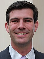 Don Iveson 2013 crop.jpg