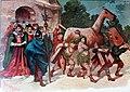 Don Quijote, Luis Tasso, (1894?) Segunda parte. Capítulo XLI. (6754129689).jpg