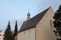 Donauwörth, Berger Vorstadt, St. Johannes, 002.jpg
