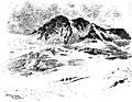Donnet - Le Dauphiné, 1900 (page 288 crop).jpg