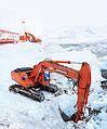 Doosan excavator2.JPG