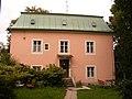 Doppler-Klinik - Villa Fäustle - 3.jpg