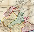 Dorchester 1858.jpg