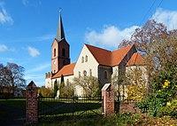 Dorfkirche Schollene, Landkreis Stendal, Sachsen-Anhalt.3.jpg