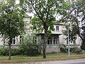 Dorfstraße 42 roskow.JPG