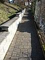 Dorn-Duerkheim 09.jpg