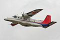 Dornier 228-101 D-CALM (6843525549).jpg