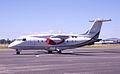 Dornier 328 N328GT (4945620562).jpg