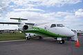 Dornier Do-328-300 RSideFront SNF 16April2010 (14627158651).jpg