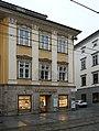 Dorotheum Landstraße 32, Linz (2).jpg