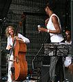 Dorretta Carter MQ2007-d.jpg