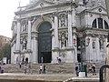 Dorsoduro, 30100 Venezia, Italy - panoramio (285).jpg
