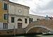 Dorsoduro Santa Maria del Soccorso a Venezia.jpg