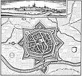 Dorsten 1633-cupper-engraving by matthaeus-merian.jpg