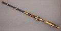 Double-Barreled Flintlock Shotgun with Exchangeable Percussion Locks and Barrels MET LC-42 50 7a n-041.jpg