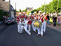 Doullens (27 juin 2009) carnaval 004.jpg