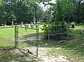 Dover Cemetery, Yazoo County, Mississippi.jpg