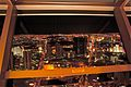 Down the Strip from the Stratosphere, Las Vegas (3478787899).jpg
