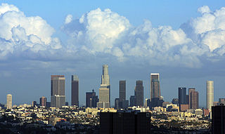 LA By Thomas Pintaric (Pintaric) [GFDL (https://www.gnu.org/copyleft/fdl.html) or CC-BY-SA-3.0 (https://creativecommons.org/licenses/by-sa/3.0/)], via Wikimedia Commons