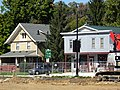 Downtown Cross Plains - panoramio - Corey Coyle.jpg