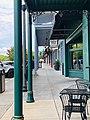 Downtown Opelika Sidewalk.jpg
