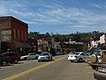 Downtown Prattville March 2010 02.jpg