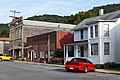 Downtown Rowlesburg Historic District.jpg