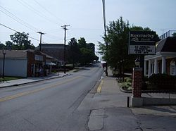 Downtown Wilmore, Kentucky.jpg