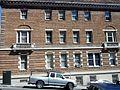 Dr- Martin M- Krotoszyner Medical Offices and House 2012-09-22 14-08-44.jpg
