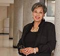 Dr. Millicent Lownes-Jackson.jpg