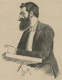 Dr Józef Drzewiecki portrait.png