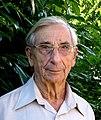 Dr Ronald Hugh Barker.jpg