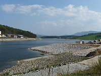 Drachensee (Furth).JPG