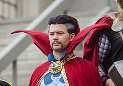 DragonCon 2012 - Marvel and Avengers photoshoot (8082156630).jpg