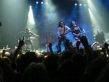 DragonForce @ Finnish Metal Expo 3.jpg