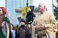 Dragon Con 2013 Parade - Game of Thrones (9678352411).jpg