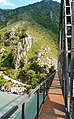 Dragot Tepelene Al - panoramio.jpg