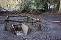 Drainage Improvements - geograph.org.uk - 656857.jpg