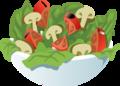 Draw Salad.png