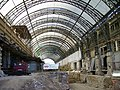 Dresden.Hauptbahnhof am 2005.10.19.-011.jpg