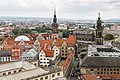 Dresden Germany City-views-from-tower-of-Frauenkirche-05.jpg
