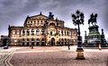 Dresden Semperoper (8633604465).jpg