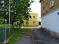 Dresdner Straße, Pirna 124122722.jpg