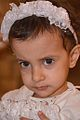 Dressed Up, Sana'a, Yemen (15337487787).jpg