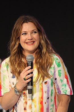 Drew Barrymore in 2019.jpg