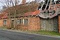 Drieberg Dorf Schweriner Straße Ruine 2014-02-06 3.JPG