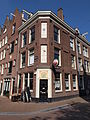 Driehoekstraat hoekhuis Palmgracht.JPG