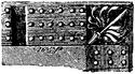 Drypper, fig 2, Nordisk familjebok.png