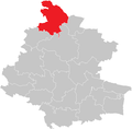 Drosendorf-Zissersdorf in HO.png